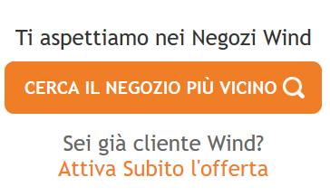 Opzione-Wind-All-Inclusive-2-Giga-Novembre-2015-500-minuti-ed-SMS,-2-GB-di-Interne-e-Sky-on-line-3
