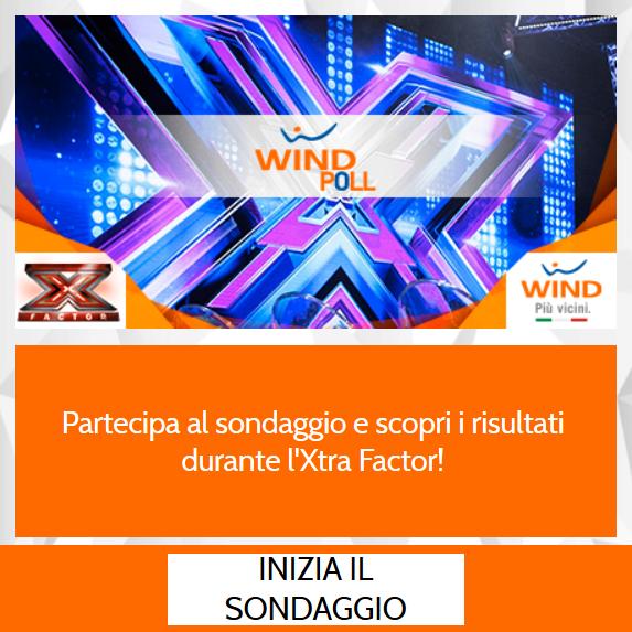 Opzione-Wind-All-Inclusive-Music-X-Facto- Edition-Novembre-2015-600-minuti-ed-SMS,-2-GB-di-Internet,-musica-limitata-by-Napster-4