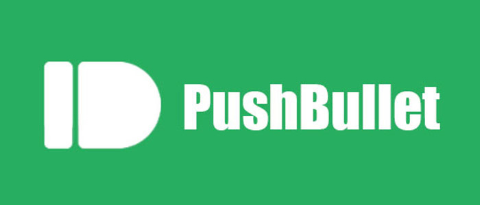 Pushbullet-invia-SMS-anche-da-tablet-grazie-all'ultimo-update-3