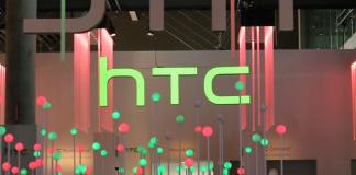 Rumor HTC One X9