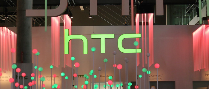 Rumor HTC One X9