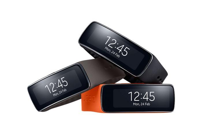 Samsung-Gear-Fit-disponibile-ad-un-super-prezzo-su-Amazon-in-occasione-del-quinto-anniversario-3