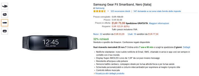 Samsung-Gear-Fit-disponibile-ad-un-super-prezzo-su-Amazon-in-occasione-del-quinto-anniversario-6