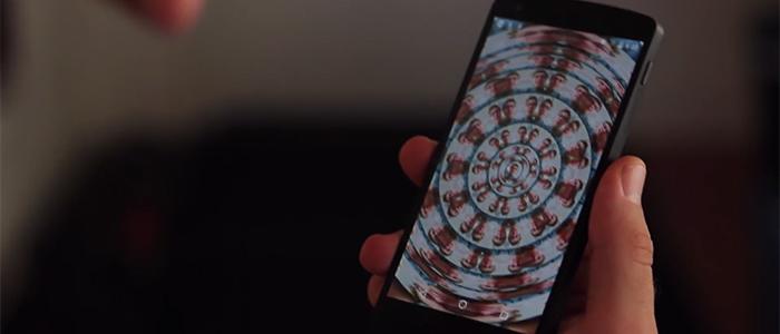 Selfie-x-Selfie-crea-dei-selfie-caleidoscopici-con-quest'app-5