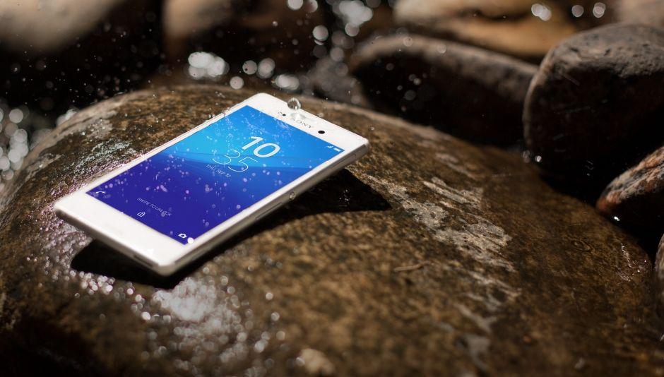 Sony-Xperia-M4-Aqua-ecco-le-migliori-offerte-sull'impermeabile-2