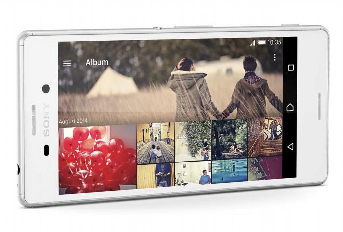 Sony-Xperia-M4-Aqua-ecco-le-migliori-offerte-sull'impermeabile-3