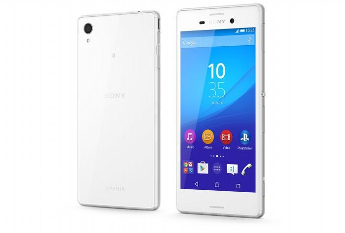 Sony-Xperia-M4-Aqua-ecco-le-migliori-offerte-sull'impermeabile-4