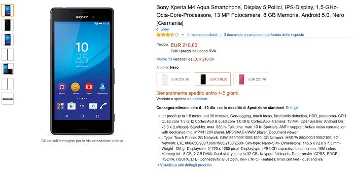 Sony-Xperia-M4-Aqua-ecco-le-migliori-offerte-sull'impermeabile-6