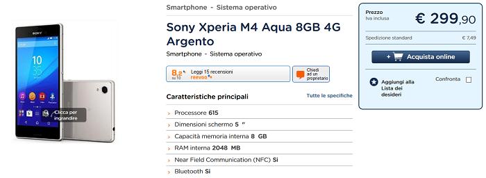 Sony-Xperia-M4-Aqua-ecco-le-migliori-offerte-sull'impermeabile-7