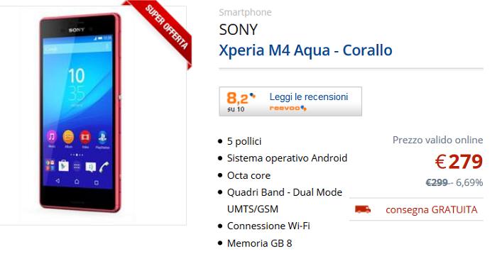 Sony-Xperia-M4-Aqua-ecco-le-migliori-offerte-sull'impermeabile-8