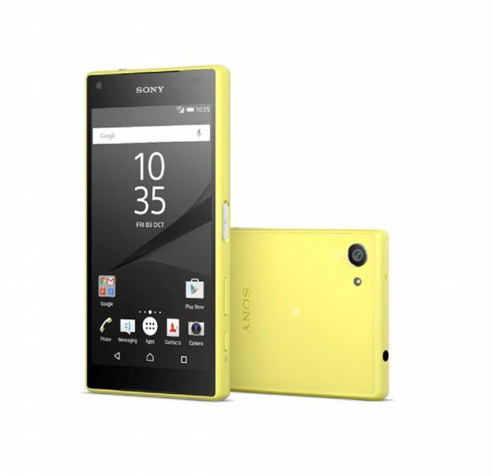 Sony-Xperia-Z5-Compact-le-migliori-offerte-sul-compatto-con-specifiche-hardware-da-top-di-gamma-2