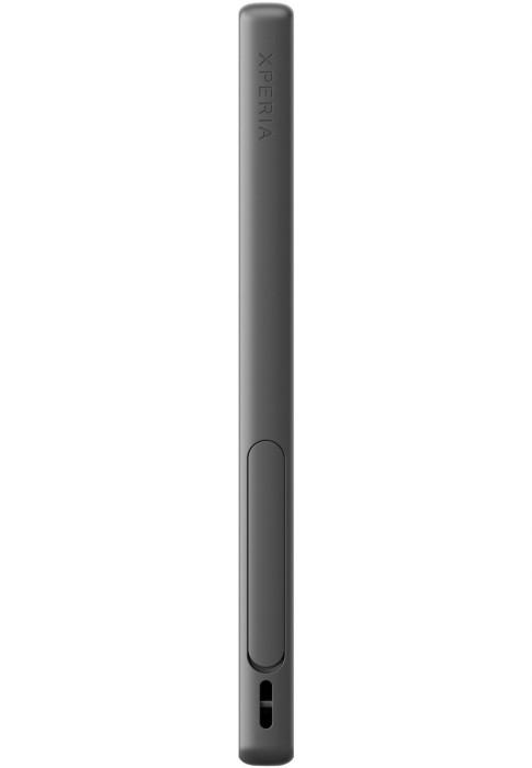 Sony-Xperia-Z5-Compact-le-migliori-offerte-sul-compatto-con-specifiche-hardware-da-top-di-gamma-3