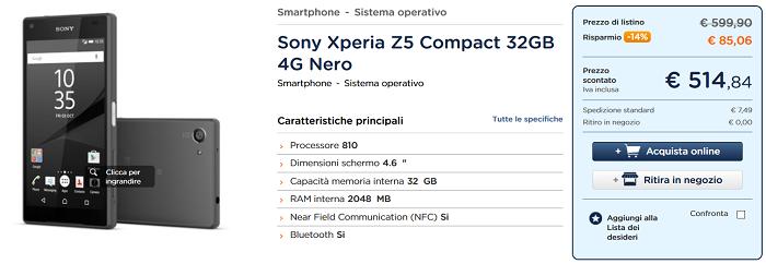 Sony-Xperia-Z5-Compact-le-migliori-offerte-sul-compatto-con-specifiche-hardware-da-top-di-gamma-5