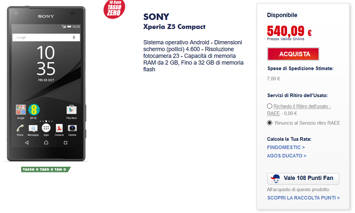 Sony-Xperia-Z5-Compact-le-migliori-offerte-sul-compatto-con-specifiche-hardware-da-top-di-gamma-7