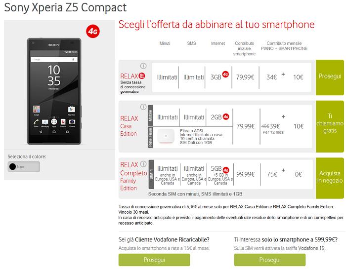 Sony-Xperia-Z5-Compact-l'ultimo-compatto-dell'azienda-disponibile-con-Vodafone-4