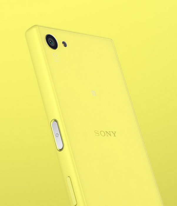Sony-Xperia-Z5-Compact-l'ultimo-compatto-dell'azienda-disponibile-con-Vodafone-6