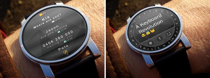 TouchOne-Keyboard-la-tastiera-per-smartwatch-Android-Wear-per-scrivere-facilmente-6