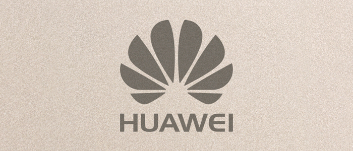 Varianti Huawei Mate 8