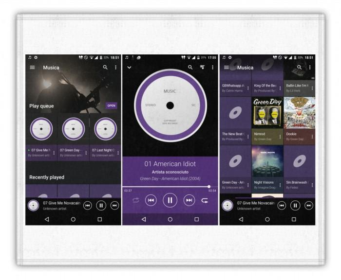 Walkman-il-player-musicale-di-Sony-Xperia-Z5-Premium-su-tutti-i-device-Android-2