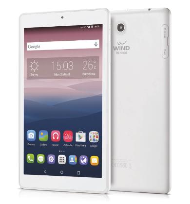 Xiaomi mi5 prezzo amazon