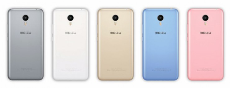 Xiaomi-Redmi-Note-3-vs-Meizu-Metal-differenze-e-specifiche-tecniche-a-confronto-1