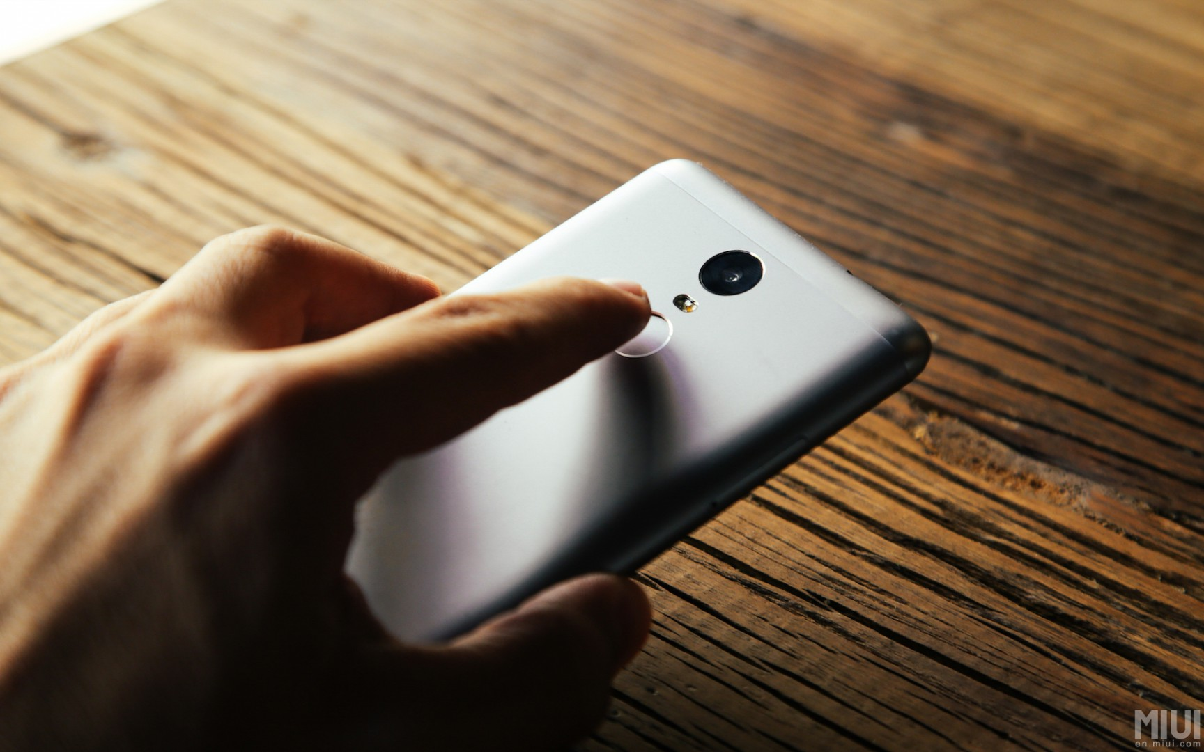 Xiaomi-Redmi-Note-3-vs-Meizu-Metal-differenze-e-specifiche-tecniche-a-confronto-3