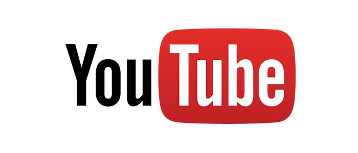 YouTube-introdotto-il-supporto-per-la-realtà-virtuale-con-Cardboard-3