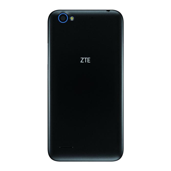 ZTE-Blade-A470-acquistalo-in-esclusiva-con-l'operatore-Tim-3