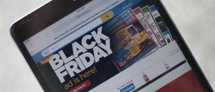 amazon-black-friday-deals-tablet