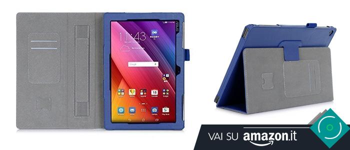 Custodia Asus ZenPad 10