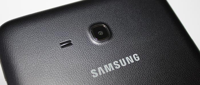 Samsung Galaxy A9 AnTuTu
