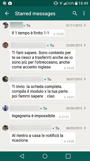 whatsapp-preferiti-guida (4)