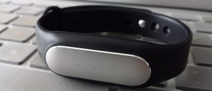 xiaomi-mi-band-smartband
