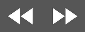 youtube-10-43-forward-rewind