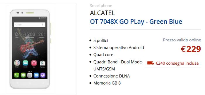 Alcatel-Go-Play-le-migliori-offerte-sul-terminale-con-IP67-3
