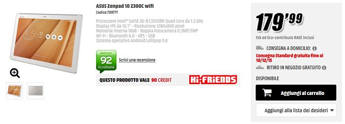 Asus-ZenPad-10-le-migliori-offerte-sul-tablet-elegante-10