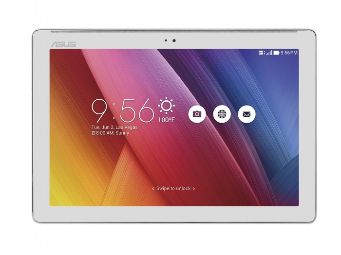 Asus-ZenPad-10-le-migliori-offerte-sul-tablet-elegante-3