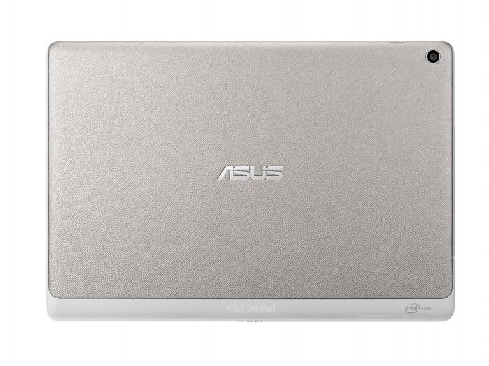 Asus-ZenPad-10-le-migliori-offerte-sul-tablet-elegante-4