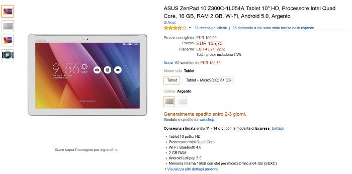Asus-ZenPad-10-le-migliori-offerte-sul-tablet-elegante-6