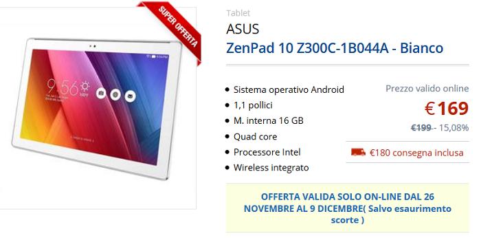 Asus-ZenPad-10-le-migliori-offerte-sul-tablet-elegante-7