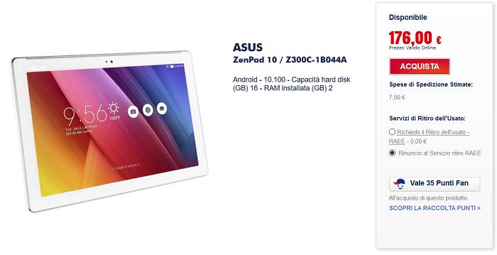 Asus-ZenPad-10-le-migliori-offerte-sul-tablet-elegante-9