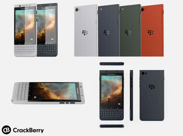 BlackBerry-Smartphone-Android-2016-2