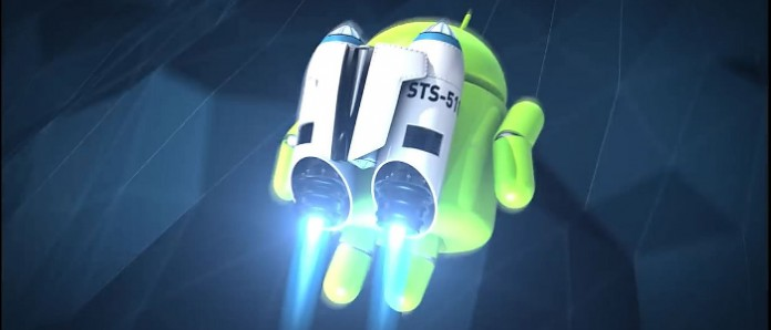 Come velocizzare Android