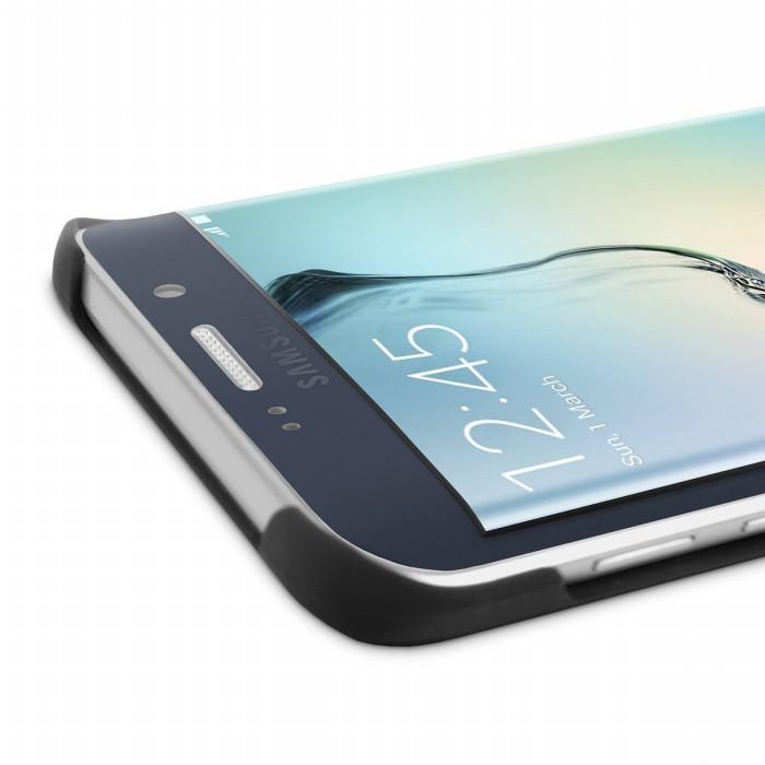 Cover-Up-Custodia-#WoodBack-proteggi-il-tuo-Samsung-Galaxy-all'insegna-dello-stile-3