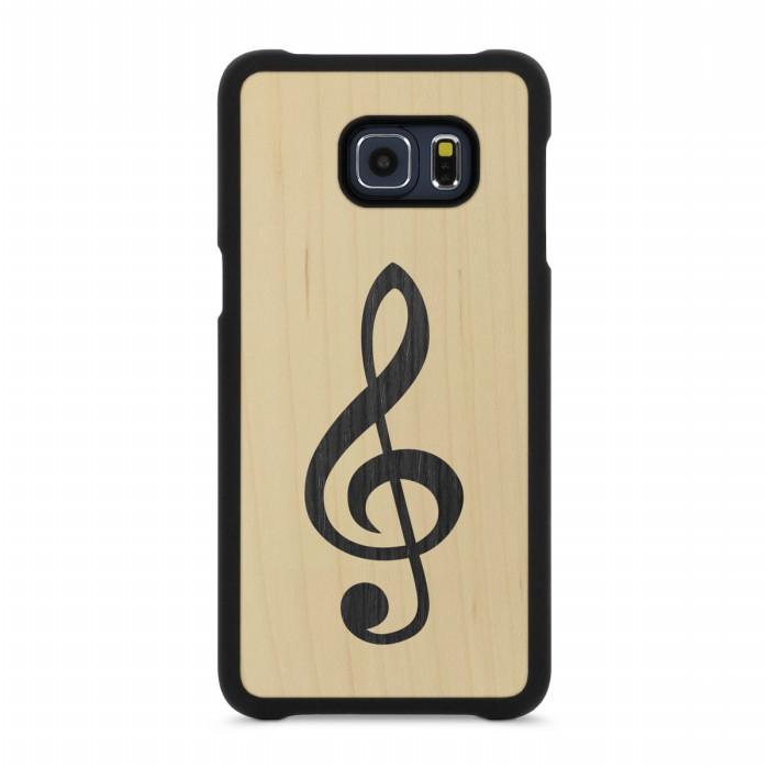 Cover-Up-Custodia-#WoodBack-proteggi-il-tuo-Samsung-Galaxy-all'insegna-dello-stile-4