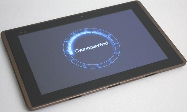 CyanogenMod-tutti-i-tablet-compatibili-e-link-download-2