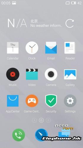 Elephone-P8000-dai-un-nuovo-volto-allo-smartphone-con-una-di-queste-custom-ROM-9