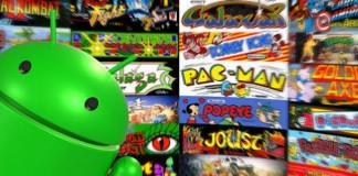 Emulatori per Android