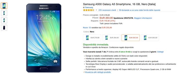 Galaxy-A5-(2016)-vs-Galaxy-A5-differenze-e-specifiche-tecniche-a-confronto-tra-i-due-Samsung-4