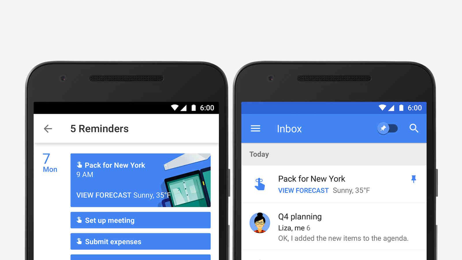 Google-Calendar-Reminders-4